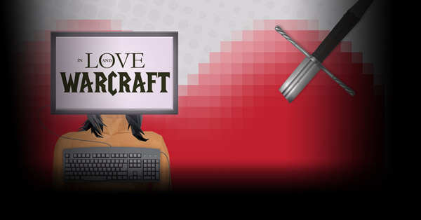 love-and-warcraft