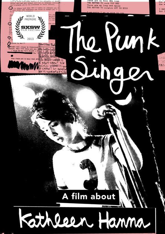 [Image: punk_singer_poster_580.jpg]