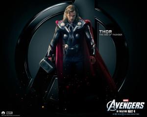 thor-the-avengers