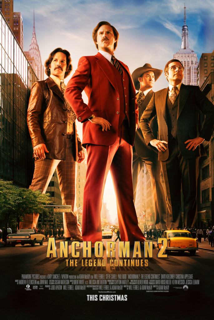 Anchorman2_Poster