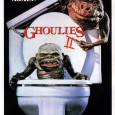 Ghoulies 2 (1988) Director: Albert Band Writer(s): Charlie Dolan (story), Dennis Paoli (screenplay) Starring: Damon Martin, Royal Dano, Phil Fondacaro, J. Downing   Although one could argue that most direct […]