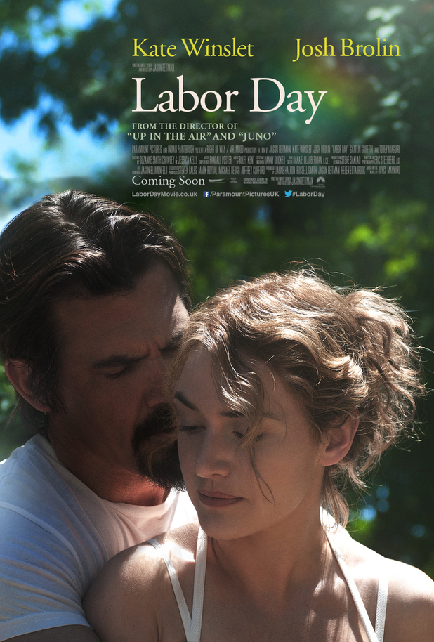 movies_laborday_uk_payoff_online