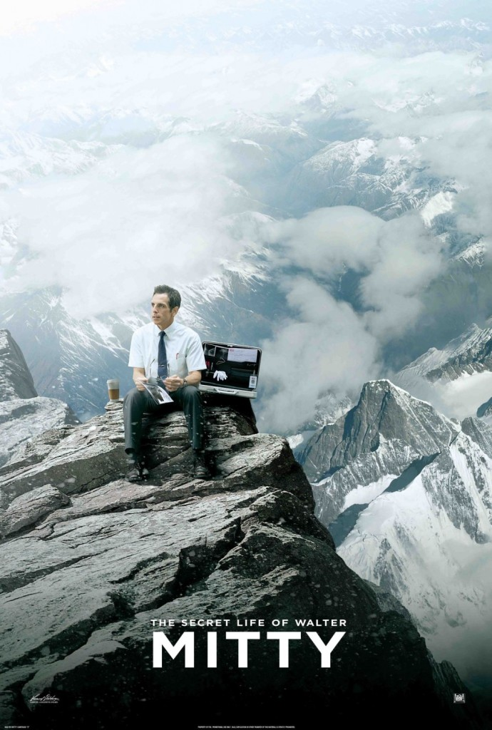 secret_life_of_walter_mitty_ver4_xlg