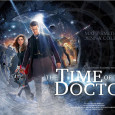 CLARA: You, you are the Doctor. ELEVEN: Yep. And I always will be. But times change and so must I. We all change when you think about it, we're all […]