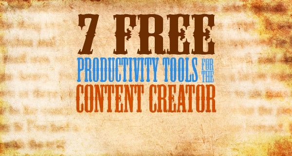 7tools-productivity