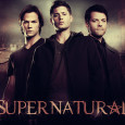 SPOILERS – OKAY SPOILERS ALL UP IN YOUR FACE – SPOILERS As I write this, I should admit ahead of time that I am an entire season behind on Supernatural.  […]