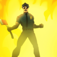 I'm not going to waste any time.  You should be watching Axe Cop. Axe Cop is a cartoon based on the comic book of the same name by Ethan and […]