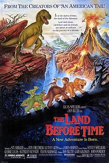 land-before-time