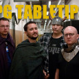 RPG Tabletips: Making Combat Faster As part of an ongoing series on running large parties for Tabletop RPGs, this week's article is all about combat. Killing. Stabby-stabby. Combat with over […]