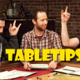 Last week I tried to convince you not to run a large party of players for your tabletop RPG game. If you missed it, check it out here. However, you've […]