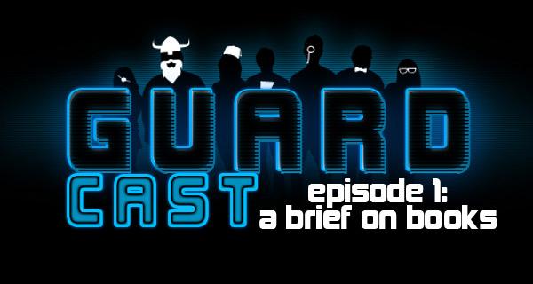 guardcast-banner1