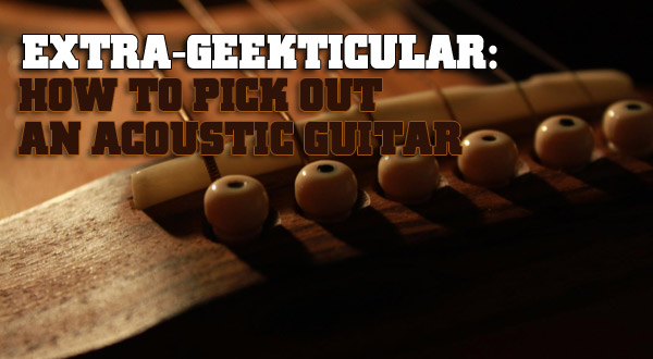 pick-out-a-guitar