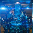 Happy Monday, folks! Let's start off the week on a relatively high note, shall we? I've got a trailer for you: Rise of Electro – Amazing Spider-Man 2 Trailer […]