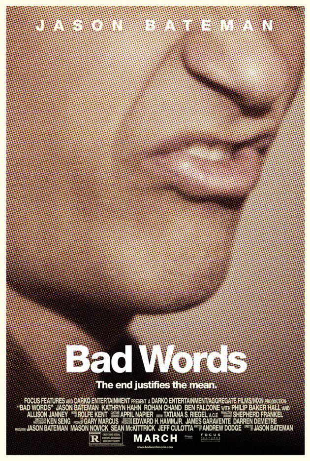 9f3ba09e-738e-431d-b99c-d81a422c8d2f_badwords_poster