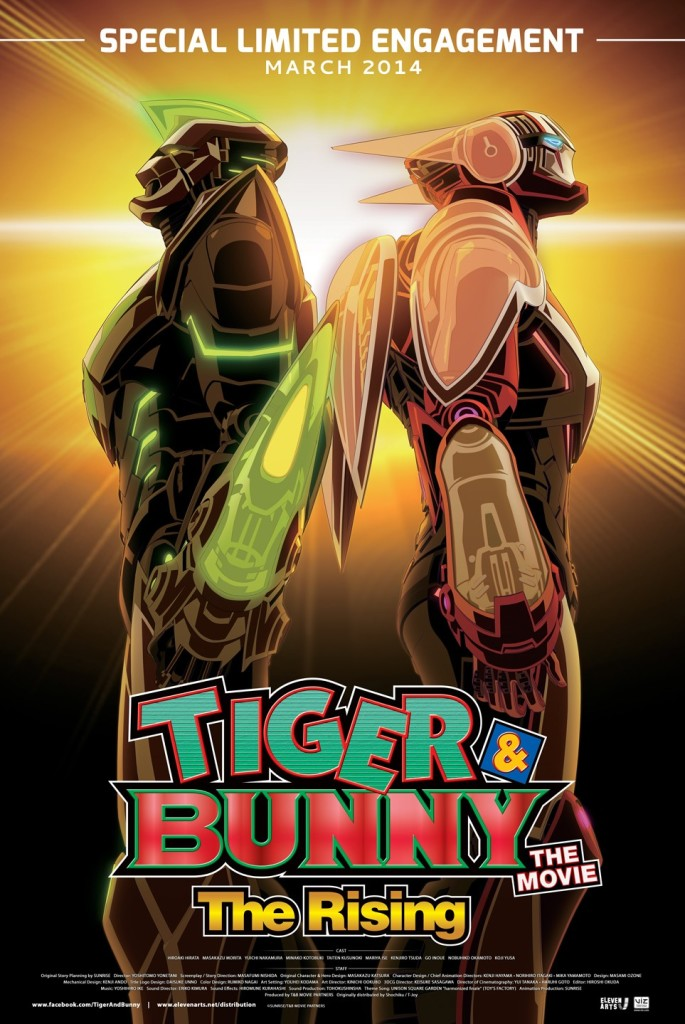 tiger_and_bunny_the_rising_xlg