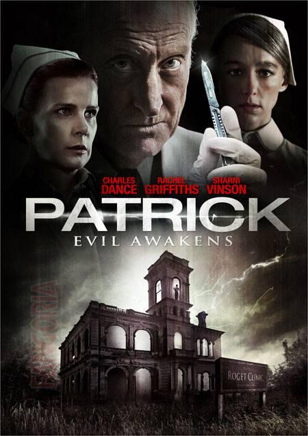 xee2cd-patrick-evil-awakens-poster.jpg.pagespeed.ic.bpXre4vObC