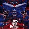 Tales from the Darkside: The Movie (1990) Director: John Harrison Writer(s): Michael McDowell, Arthur Conan Doyle, Stephen King, George A. Romero Starring: Deborah Harry, Matthew Lawrence, Christian Slater, Julianne Moore […]