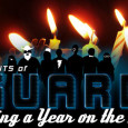 Hey GUARDians! Can you believe it's been an entire year since we here at Agents of GUARD started our little venture? Crazy, right? Besides thanking all of you for reading […]