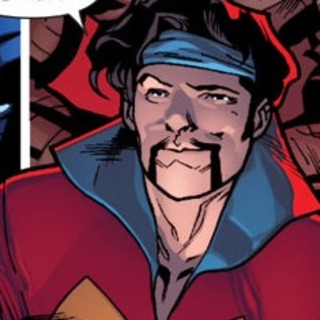 Boy crazy comics Mustache Marvel comics Dc comics Image comics Dr. strange Corsair James Gordon Dum dum dugan Nolan grayson Hogun Deadshot  Sinestro