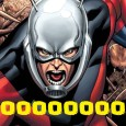 """Okay, so what the fuggity WHAT is going on at Marvel? Edgar Wright leaves Ant-Man over """"Creative Differences"""" with Marvel. …no. Just no, dammit, NO. Marvel. Don't make me get […]"""