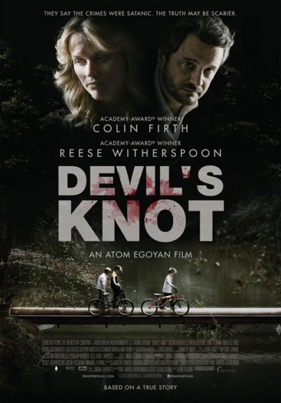DEVIL_S_KNOT