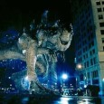 Folks….writing about the King of Monsters isn't easy, but Agent Matt Benson returns yet again to finish out his report on all things Godzilla. I won't even waste your time, […]