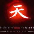 """So your training in Hadô begins!"" – Gôken A couple weeks ago, I posted the series trailer to Street Fighter: Assassin's Fist, a 12-episode webseries distributed by Machinima and endorsed […]"