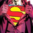 Adventures of Superman #14 6/25/2014 Written By: Max Landis Fabian Nicieza Art By: Jock Phil Hester and Eric Gapstur This week was actually looking up: all the crossovers were in […]