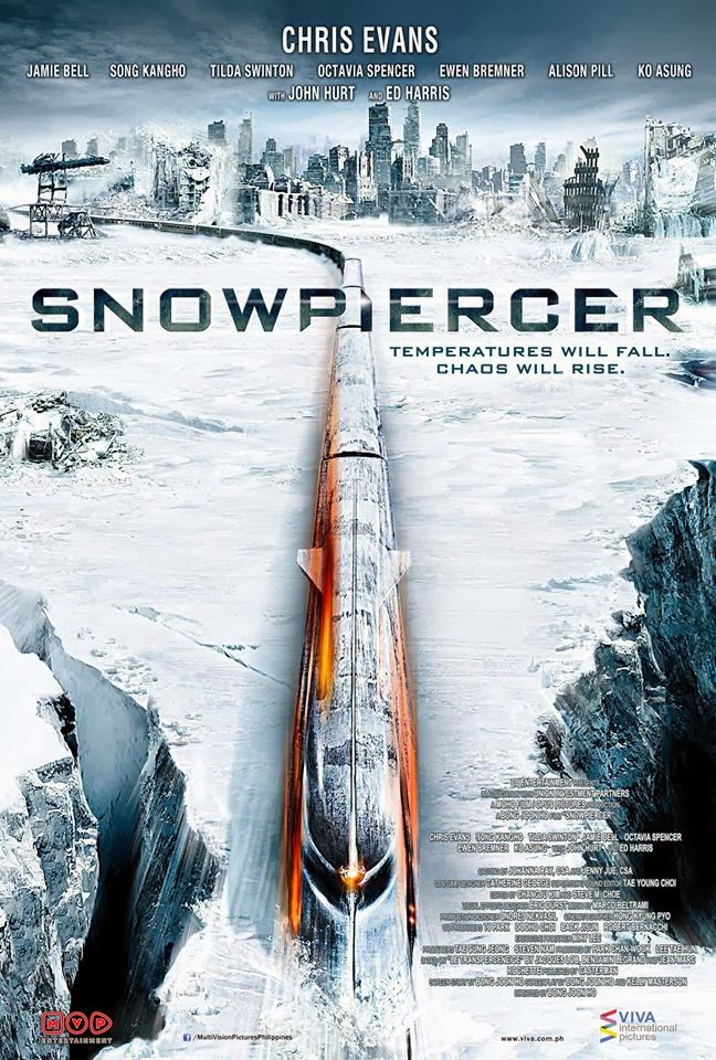 Snowpiercer-movie-poster