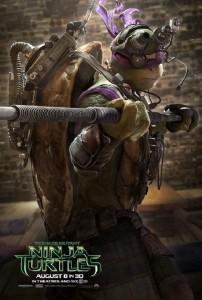 tmnt-don-feposter-article
