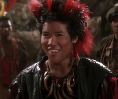 Generation Hook: Looking back on the film that made Peter ...