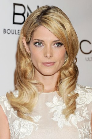 ashley-greene-2