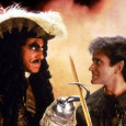 A long time ago, I remember reading a rumor about a screening of the first cut of Steven Spielberg's film, Hook. The story goes, that Steven was not happy with […]