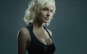 helfer-number-6-returns-tricia-helfer-joins-syfy-s-ascension