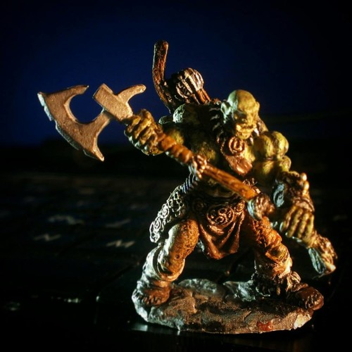 orc-barbarian-miniature
