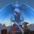 Not long after the untimely passing of the great Robin Williams on August 11, 2014, fans created a petition, asking for Blizzard Entertainment to create  a World of Warcraft in-game memorial to the […]