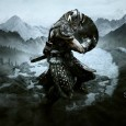 For a game that came out in November 11, 2011, (11-11-11 for all them cool looking ad campaigns) Skyrim feels like it came out a month after the first […]