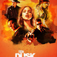 NetFlix recently added From Dusk Till Dawn: The Series! I even wrote some of my advance thoughts of the show here and here (read if you feel so inclined!).  […]