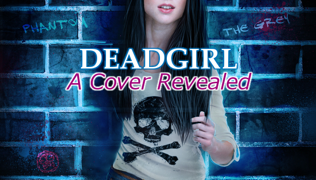 Deadgirl B.C. Johnson