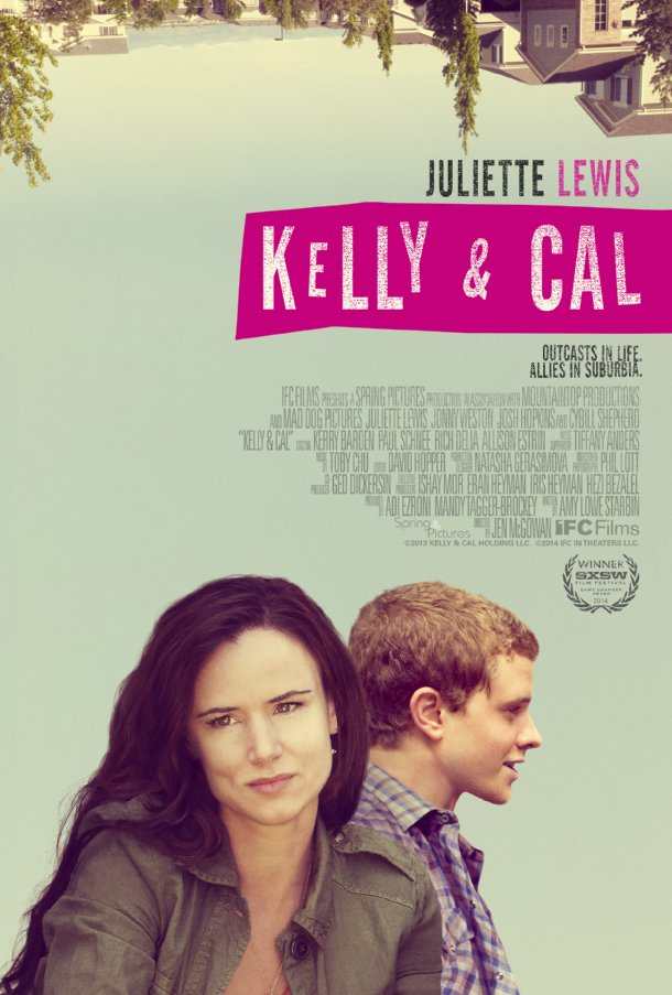 KellyandCal