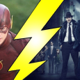 Flash and Gotham Two new TV shows just blasted their pilots into the world like a space rocket filled with DC characters: Gotham, the story of a city without a […]
