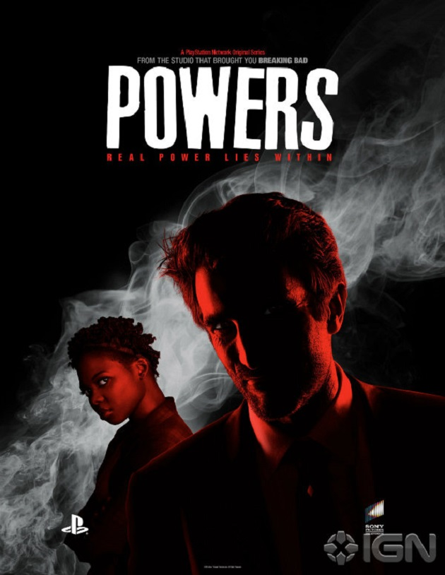 PowersNYCCPoster1