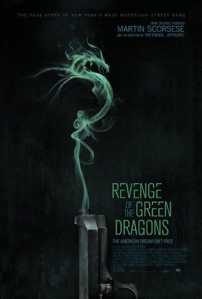 RevengeoftheGreenDragons