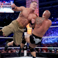 There is a question that has plagued me since I started watching wrestling again in August of 2011. John Cena: good or bad? In my naivete, I had assumed the […]