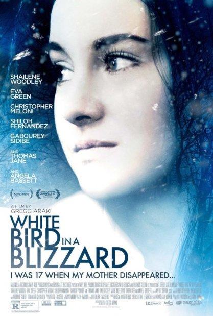 WhiteBirdinaBlizzard