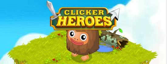 clicker-heroes-banner.jpg