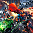 Early this morning,Warner Bros. CEO Kevin Tsujihara listed a huge slate of movies that flat out surprised me. Between now and 2020, Warner Bros plans on releasing 10 DC Comics […]