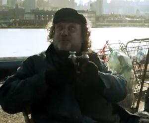 Gotham, Season 1, Episode 6