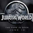 Holy moly. I still remember when Jurassic Park came out in the early nineties.  My mind was blown. My life was changed. As a kid that was butt effin crazy […]