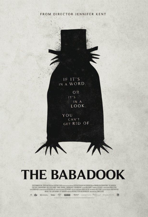 TheBadabock